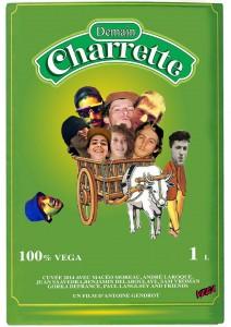 demain charrette