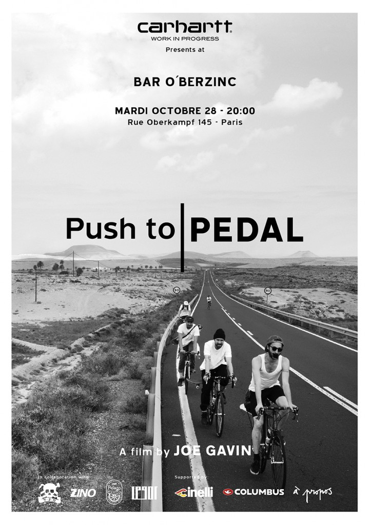 French_Push_to_Pedal_Paris_flyer_A5