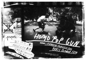 homo_pop_gun_paris copy