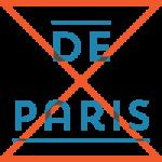 logo val200-200px