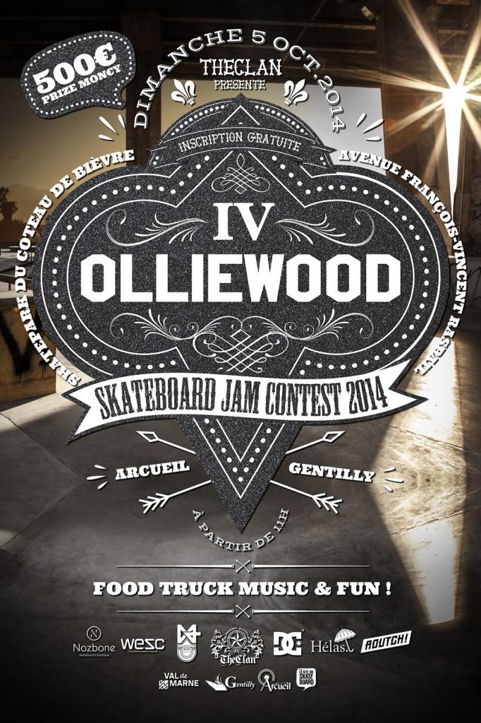 olliewoodweb1000
