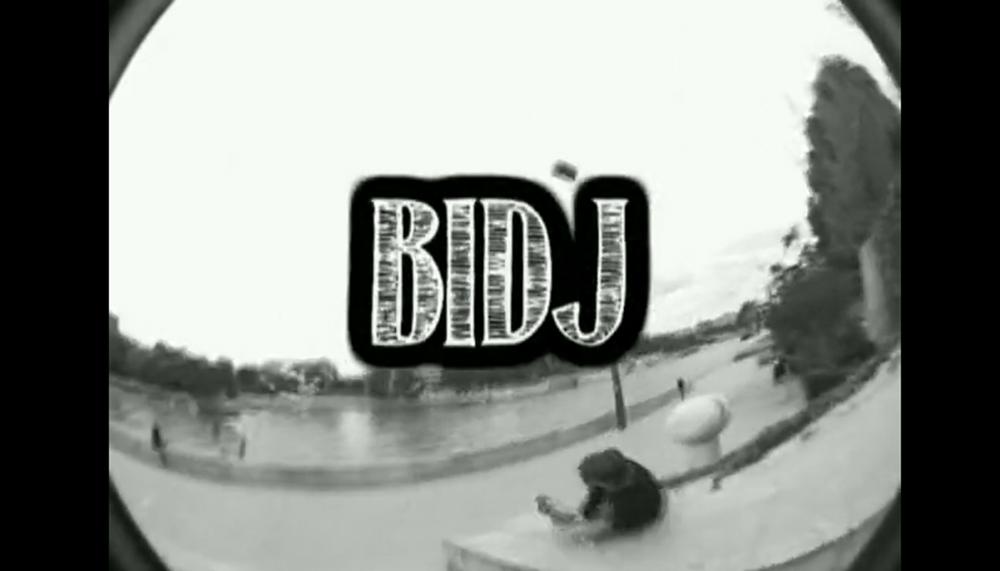 bidj1