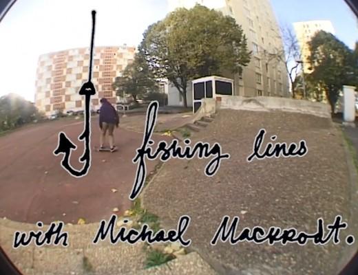 mikael fishing 2