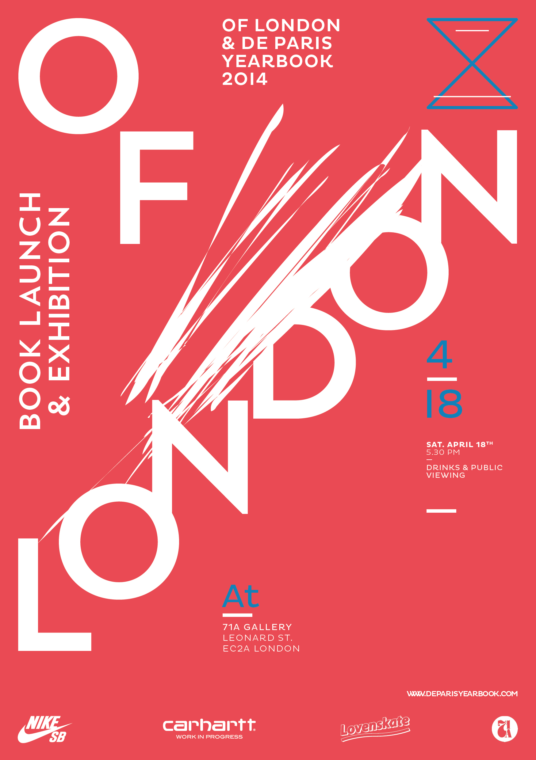 OF_LONDON_CREA_04
