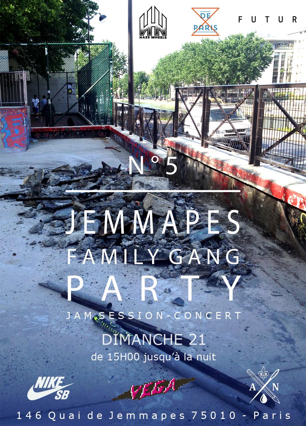 Def-jemmapes-2015