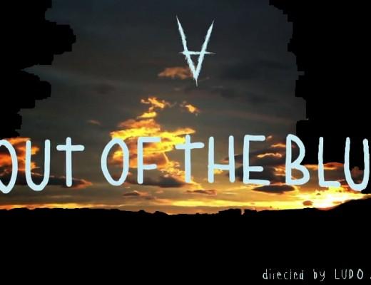 outoftheblue