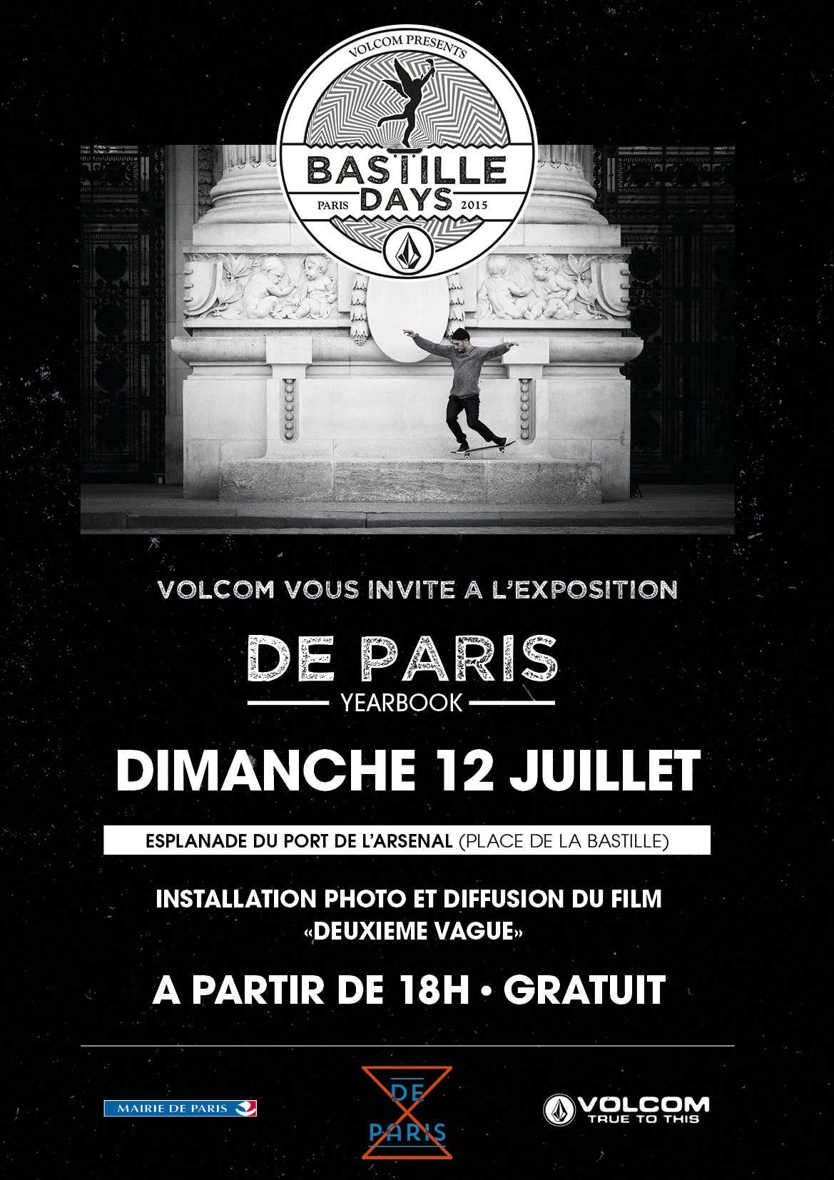 A3_DEPARIS_EXIBITION_FLYER_LOWRES
