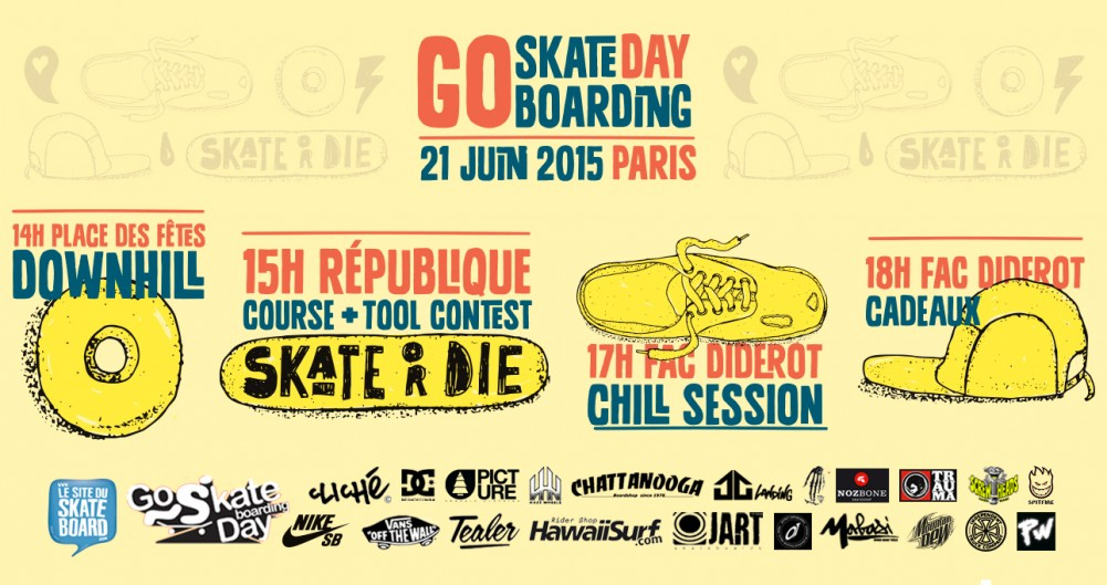 GoSkateboardingDay2015-Paris-Flyer-LeSiteDuSkateboard-1001x529