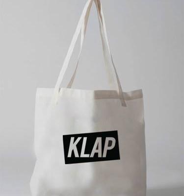 Tote_bag_klap