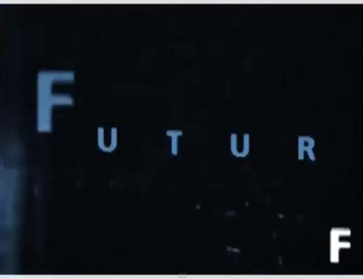 futur inc 2