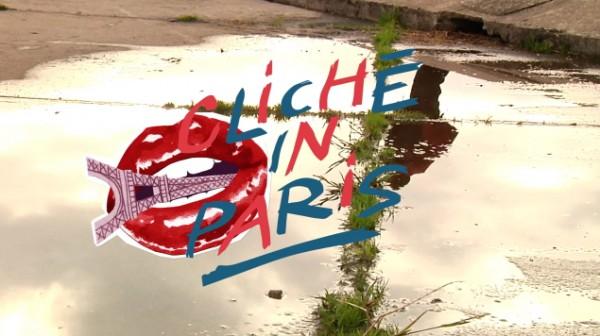 CLICHE PARIS