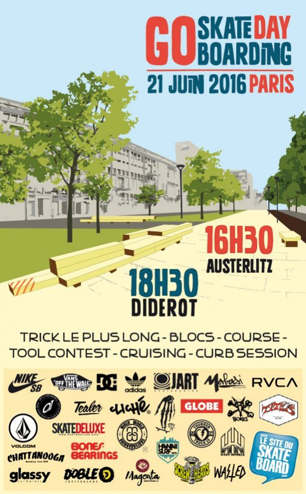 Go-Skateboarding-Day-Paris-2016-Flyer-601x971