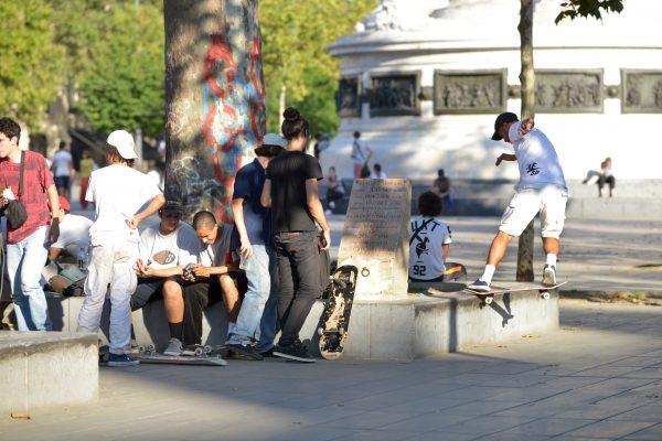SOULLAND_NIKESB_PARIS_39