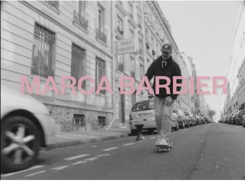 marca-barbier-tws