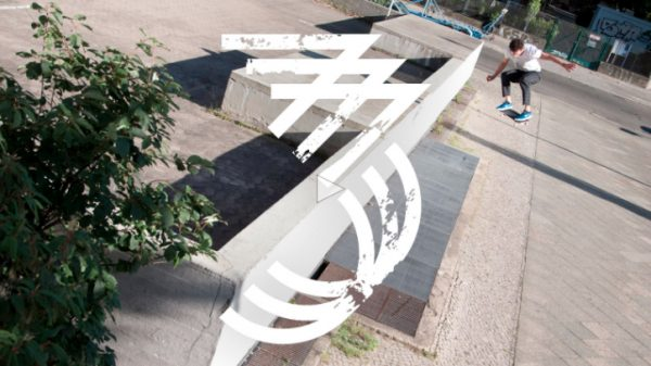 michael-mackrodt-3-skateboardmag
