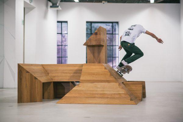 carhartt-wip-isle-skateboards-raphael-zarka-collab-05