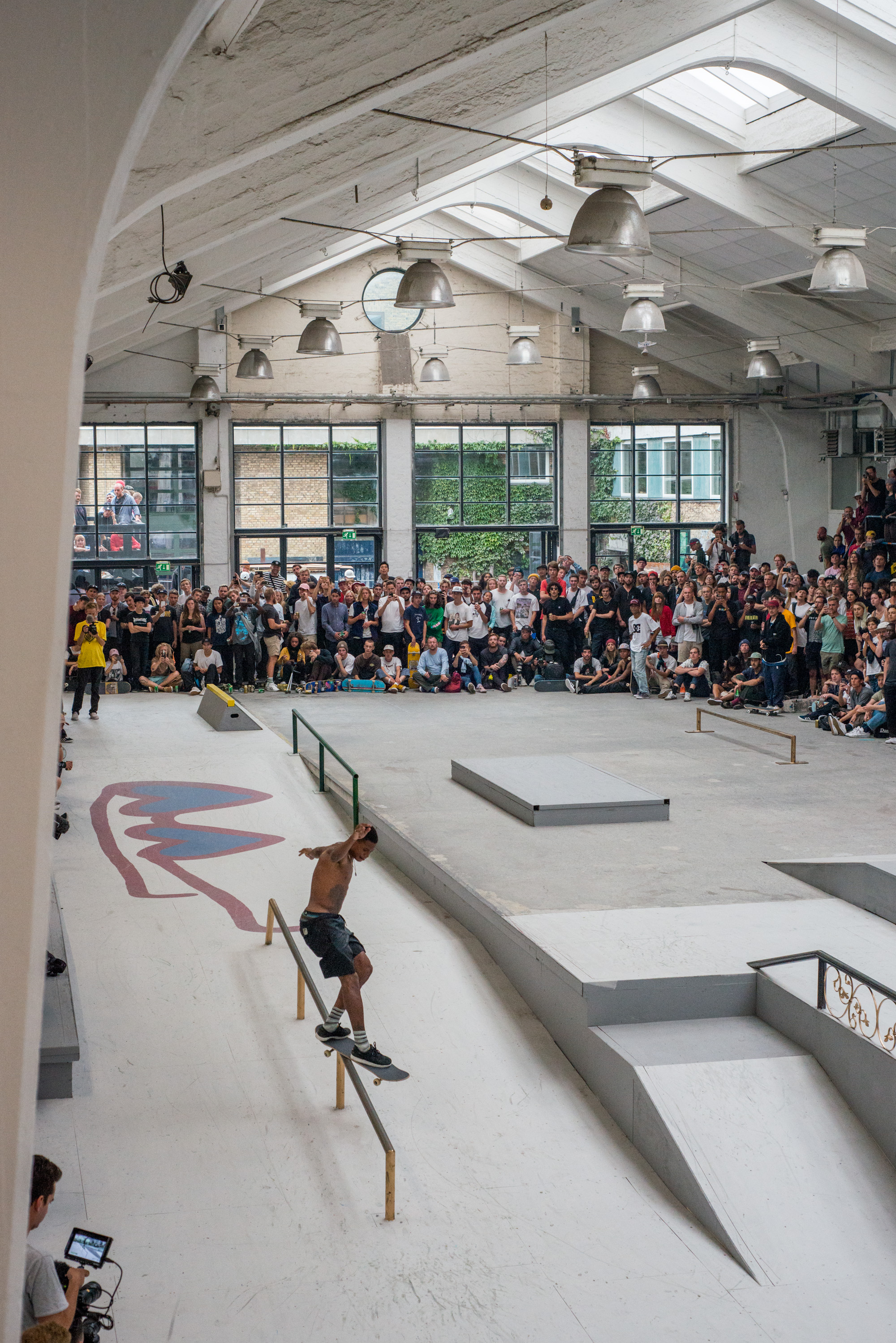 cph day 4 Ishod Frontfeeble web-41