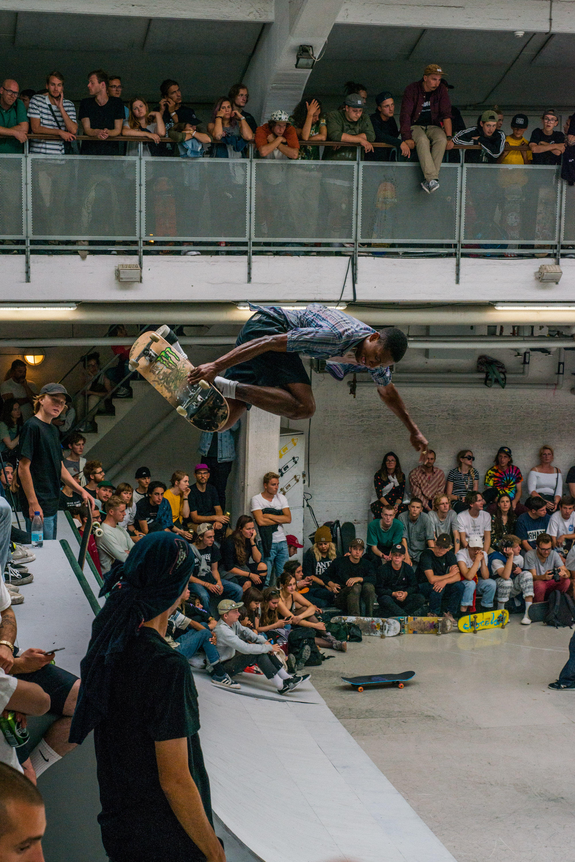 cph day 4 Ishod wair backside air web-27