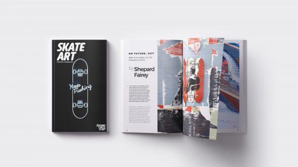 skate_art-book2.0