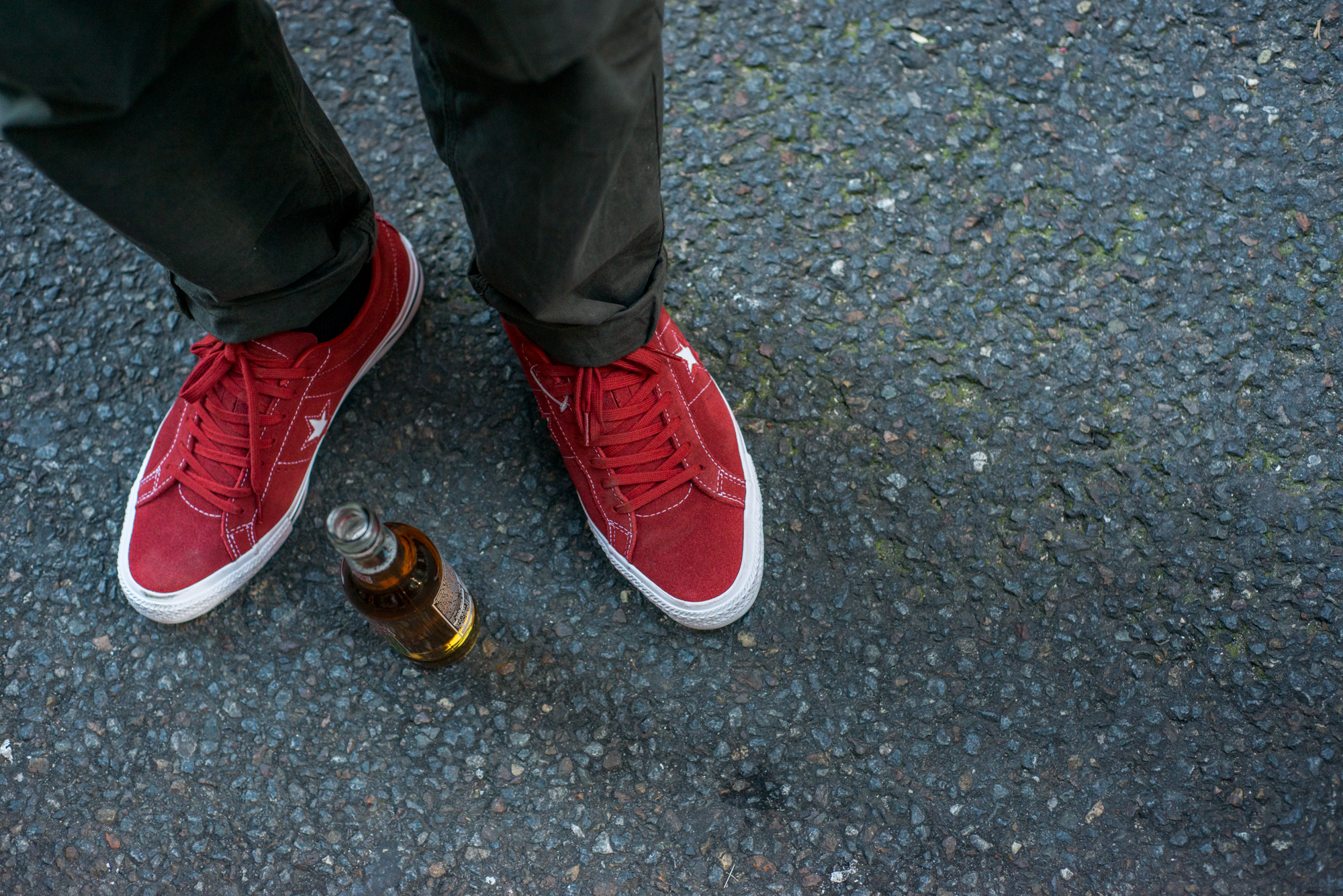 day off - despe - converse mike anderson launch web-59