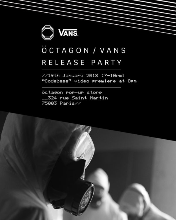 flyer_release_party