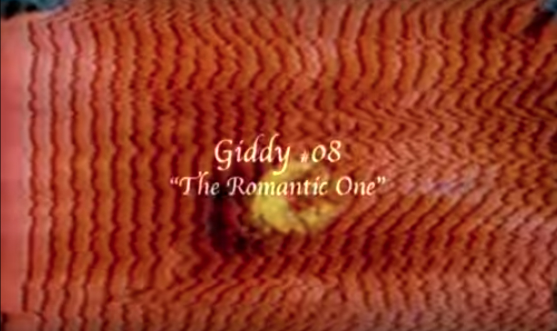 giddy o8