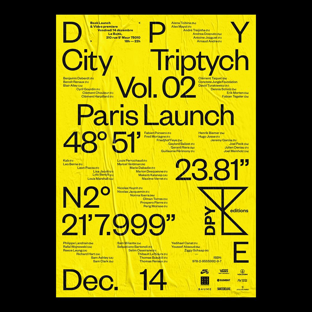 DPY_FLYER_INSITU_ok web