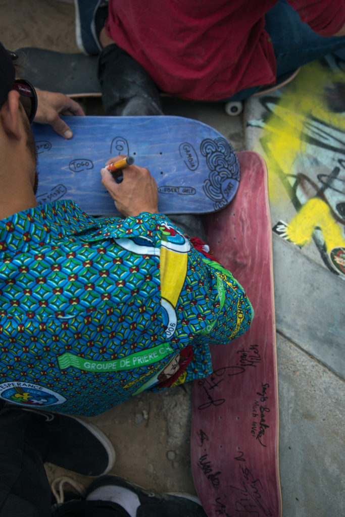 2018.08.11 CPH HD lost street artist