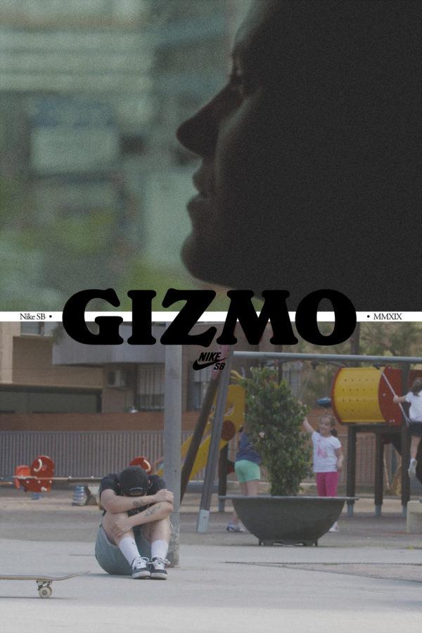 GIZMO_3