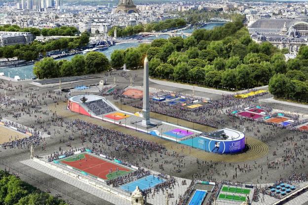 459470-la-journee-olympique-2019-sur-la-place-de-la-concorde-a-paris-2