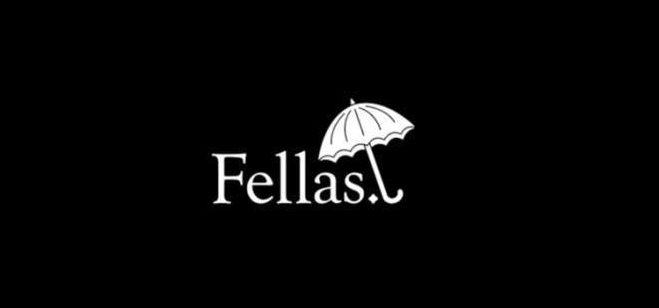 fellas-1024x576