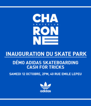 Charonne-Opening-Flyer_Instagram 1080x1080px_FR