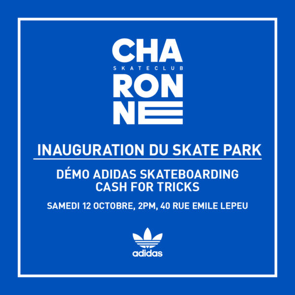Charonne-Opening-Flyer_Instagram 1080x1080px_FR