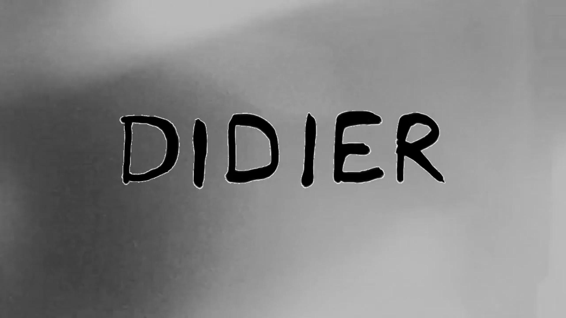 Dider