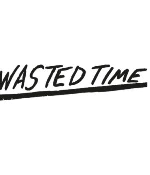 Wastedtimes