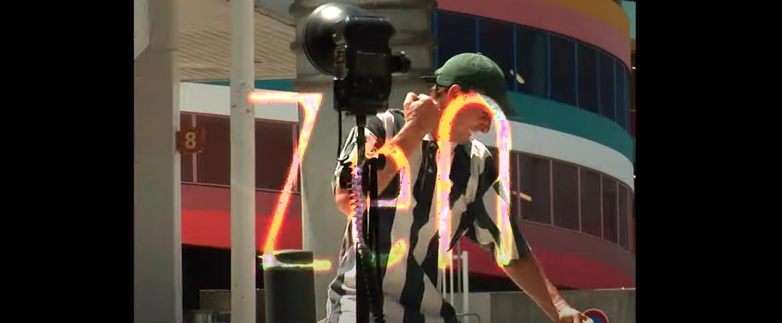 Capture d'écran 2021-03-18 à 18.49.44