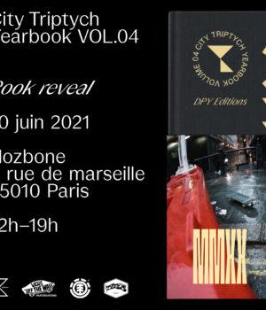 flyer-DPY-2021-Nozbone-1